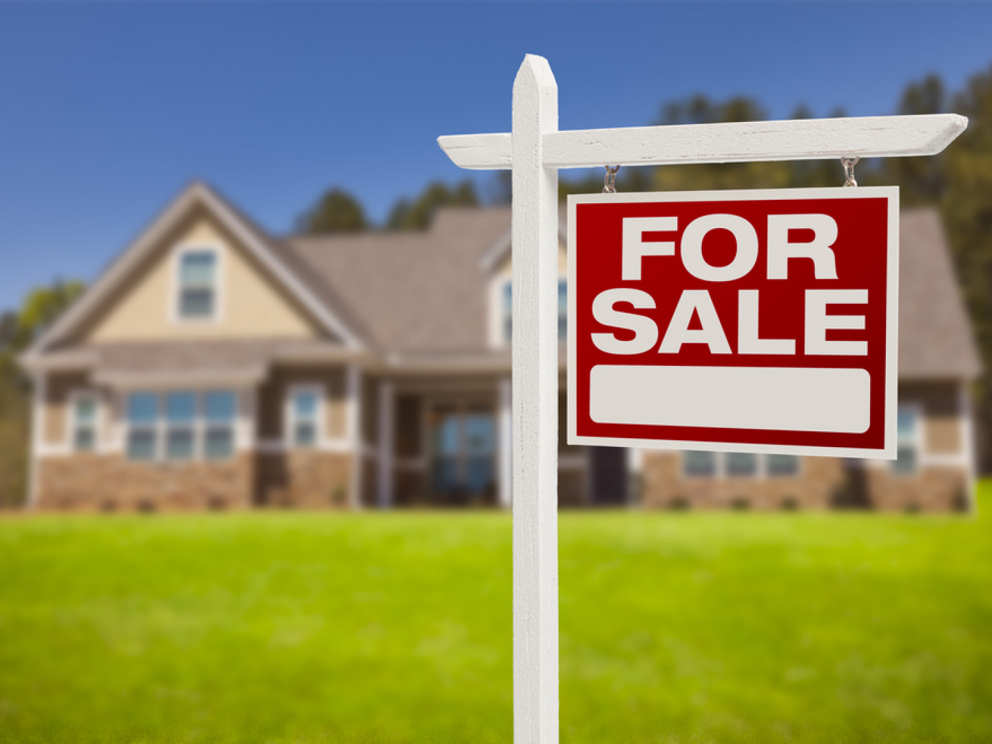 Understanding the process of selling a home